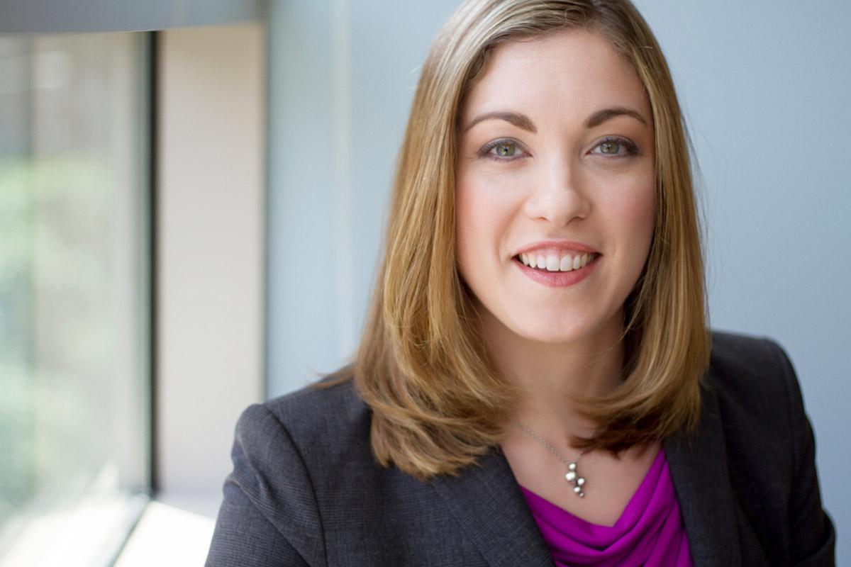 Melissa Wachtel