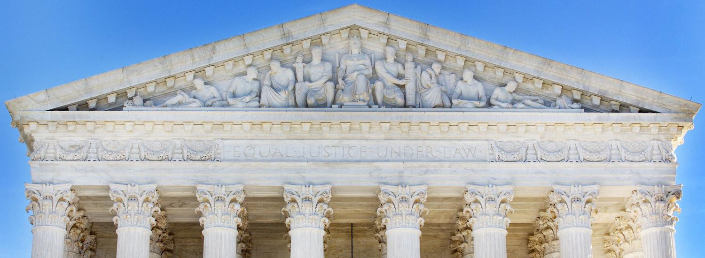The WBK Firm - U.S. Supreme Court